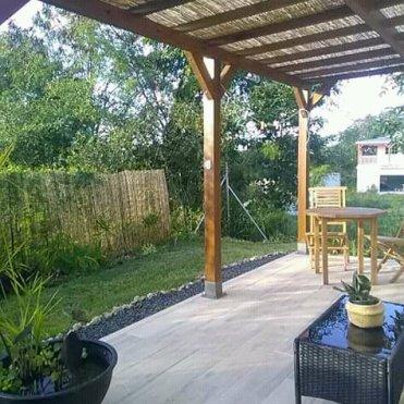 gîte guadeloupe terrasse4291500251170991186..jpg